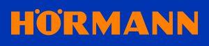 Hormann-300x66
