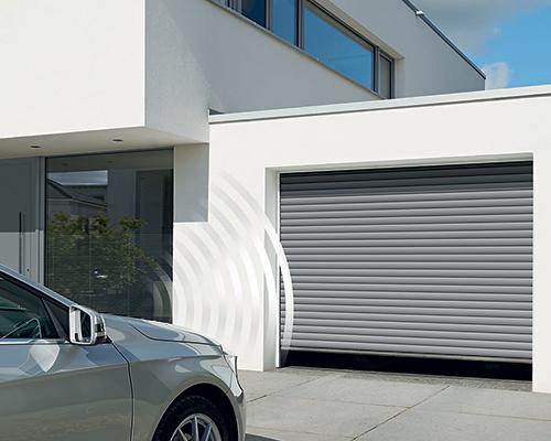 thumbnail domotique garage