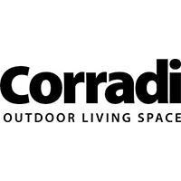 corradi-guermonprez