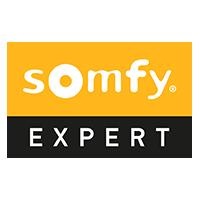 expert-somfy-guermonprez