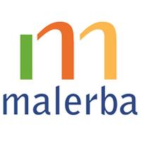malerba-guermonprez