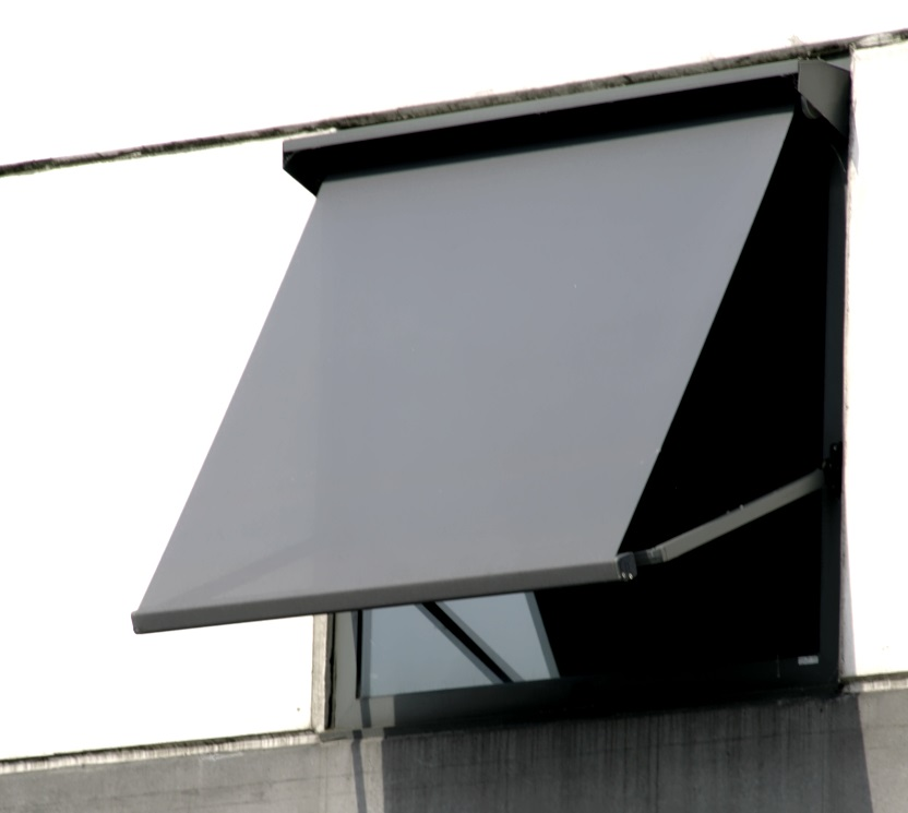 projection-galerie-2